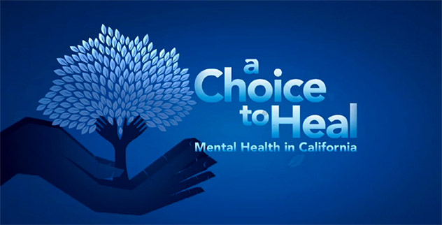 A Choice To Heal Documentary Ross Campbell Inc