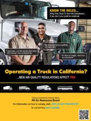 ARB CA FLEET NEWS AD