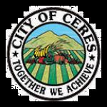 CityOfCeres.png