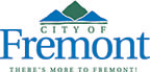 14 CityOfFremont.png