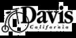 12 Davis.png
