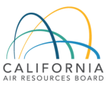 1 California Air Resources Board