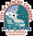 RanchoCordovaLogo.png