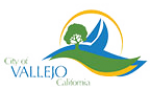 VALLEJO-NEW-Color-Logo.png