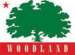 WoodlandLogo.png