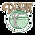 DixonCalifornia.png