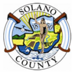 solanocounty.png