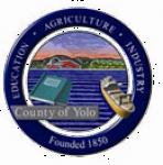 CountyOfYolo.png