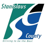 StanislausCounty.png