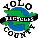 YoloCountyRecycles.png