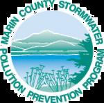 7 MarinCountyStormwaterPollutionPreventionProgram.png